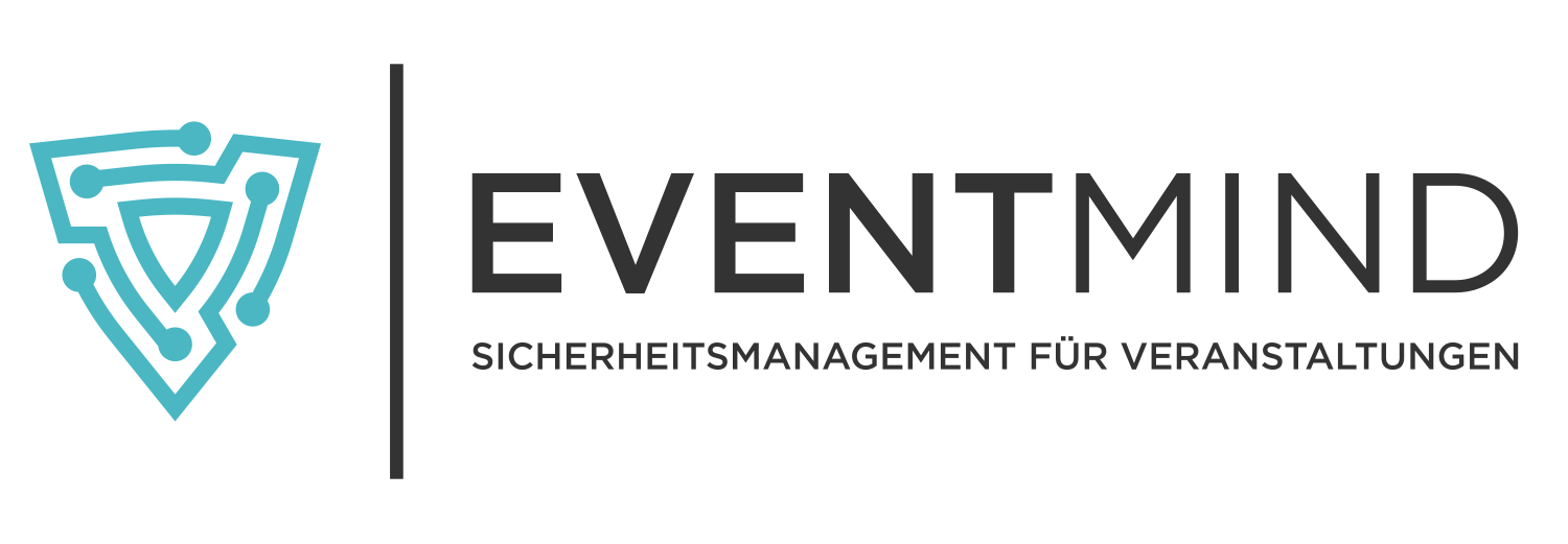 EventMind